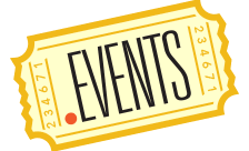 .events